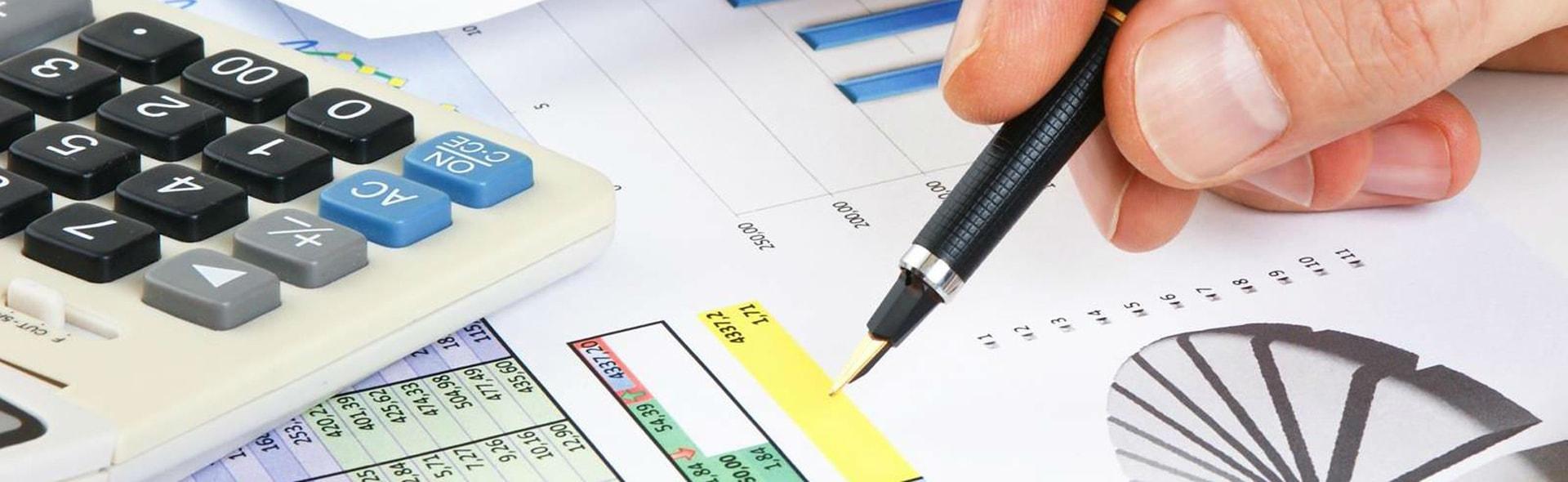 Účtovníctvo s pridanou hodnotou